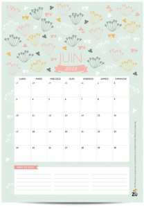juin-ZU